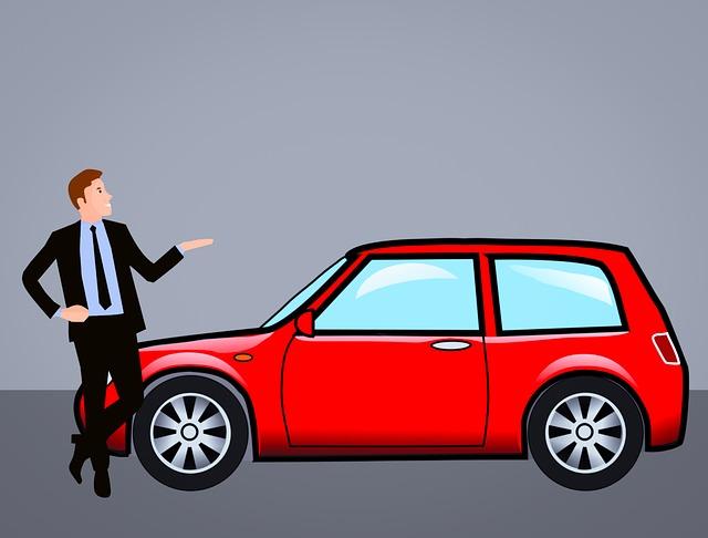 Aluguel de carro em Gramado RS